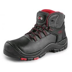 CXS GRANITE S3 buty robocze...