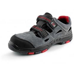 CXS PHYLLITE O1 sandały...