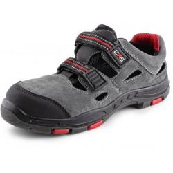 Antyprzebiciowe sandały CXS...