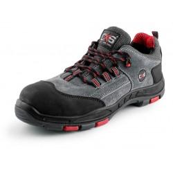 CXS SLATE S1P buty robocze...