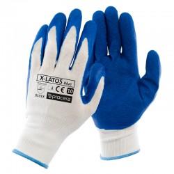 Procera X-LATOS BLUE...