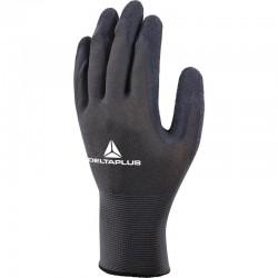 Delta VE630 rękawice...
