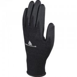 Cienkie rękawice robocze do...