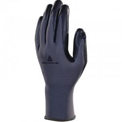 Delta VE722 lekkie rękawice...
