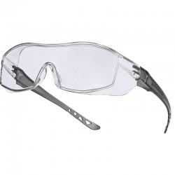 Delta HEKLA okulary...