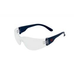 3M 2720 lekkie okulary...