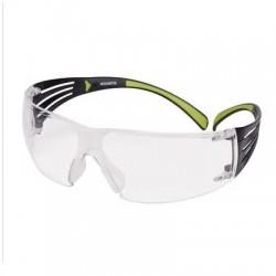 3M SecureFit SF401 okulary...