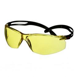 3M SecureFit SF503 okulary...